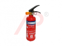 1Kg ABC Stored Pressure Fire Extinguisher