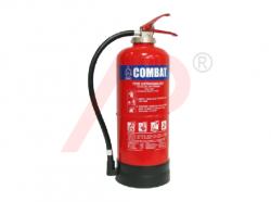 9kg ABC Cartridge Fire Extinguisher