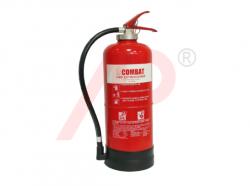 9L SC-1 Foam Cartridge Fire Extinguisher