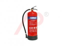 9KG Purple K Stored Pressure Fire Extinguisher