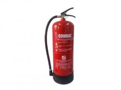 9L Water Stored Pressure Fire Extinguisher