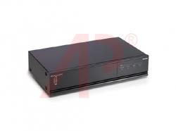 Plena Power Amplifier