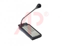 Mechanical Plena Voice Alarm Call Station