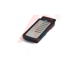 Plena Voice Alarm Keypad