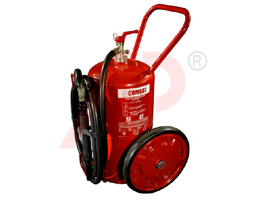 /uploads/products/product/combat/foam-stored-pressure-mobile-fire-extinguisher-50l-02_1.png