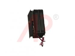Expander Module 100 Watt