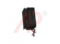 Expander Module 50 Watt