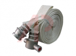 2½in x 30m Type 1 Layflat Fire Hose