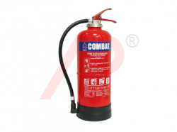 12kg ABC Cartridge Fire Extinguisher