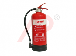 9L SC-1 Foam Cartridge Fire Extinguisher