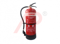 9L SC-1 Foam Stored Pressure Fire Extinguisher