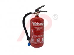 WaterMist Fire Extinguisher