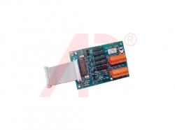 Input Relay Card