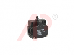 Limit switch ZS 256-11z