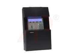 Tủ hiển thị phụ cho dòng tủ báo cháy địa chỉ CAD-150