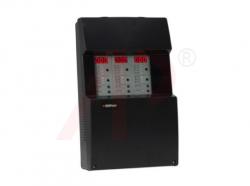 Tủ điều khiển nồng độ khí CO 1 vùng