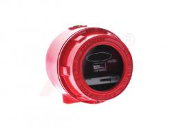 Đầu dò lửa UV/IR² chống cháy nổ