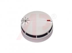 Đầu báo khói nhiệt kết hợp loại thường