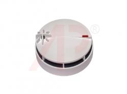 Đầu báo hỗn hợp khói nhiệt địa chỉ tích hợp mạch cách ly