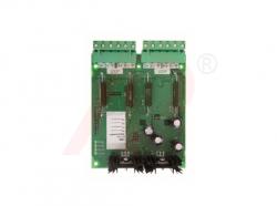 Thẻ mở rộng 2 loop cho tủ báo cháy CAD-250