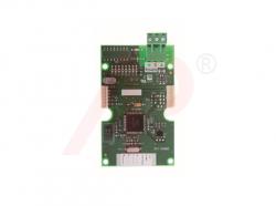 Mạch tích hợp cho tủ vùng dòng CCD-100 nối mạng qua giao thức Modbus