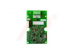 Mạch kết nối hệ thống địa chỉ với tủ vùng dòng CCD-100, CCD-103