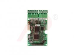 Mạch nối mạng RS485 cho tủ địa chỉ CAD-150