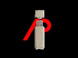 USB kích hoạt giao thức BACnet