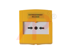 Nút nhấn khẩn free contact