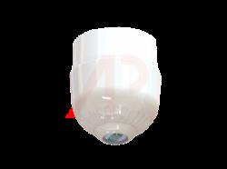 Đèn LED báo cháy gắn trần