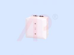 Mô đun ngõ ra rơ le điện áp cao (EN54)