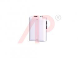 Mô đun 8 rơ le điện áp thấp (EN54)