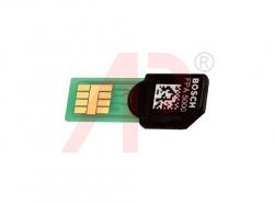 Thẻ địa chỉ ADC