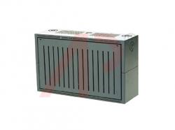 Tủ chứa ắc quy loại nhỏ (EN54)
