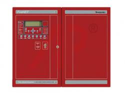 Tủ báo cháy địa chỉ FireNET 6-8 loop