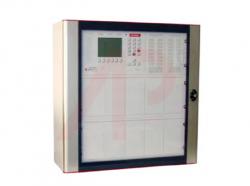 Tủ trung tâm báo cháy và điều khiển chữa cháy địa chỉ FMZ 5000 mod 12, BMA AP