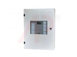 Tủ báo cháy, chữa cháy vùng FMZ 5000 mod S