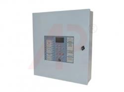 Tủ báo cháy, chữa cháy vùng FMZ 5000 mod S CA VK