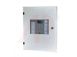 Tủ báo cháy, chữa cháy vùng FMZ 5000 mod S SZ