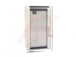 Tủ trung tâm báo cháy và điều khiển chữa cháy địa chỉ FMZ 5000 mod XL 21U