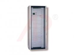 Tủ trung tâm báo cháy và điều khiển chữa cháy địa chỉ FMZ 5000 mod XL 40U