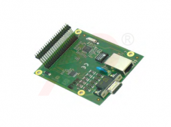 Card giao tiếp tủ điều khiển FMZ 5000 mod S