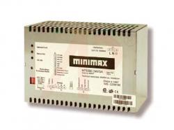 Bộ nguồn cung cấp NT5000 15A