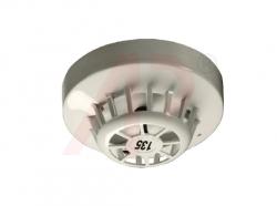 Đầu báo nhiệt thường dòng sản phẩm 65A