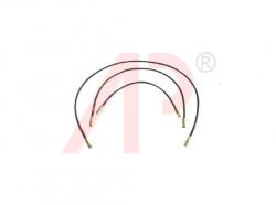Ống nối kích hoạt DN4