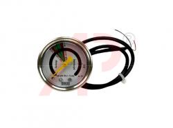 Đồng hồ đo áp lực (có giám sát)