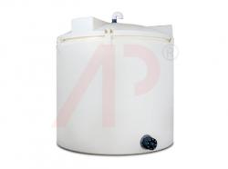 Bồn chứa foam SAFE tank (F2)