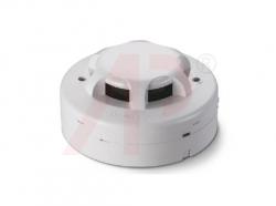 Đầu dò khói quang 4 dây 12VDC loại thường