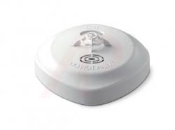 Đầu dò nhiệt cố định bằng pin báo tại chỗ loại thường