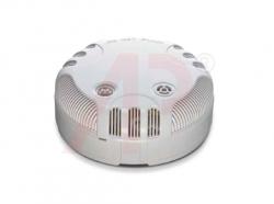 Đầu dò khói bằng pin báo tại chỗ loại thường